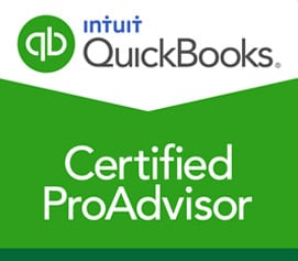 quickbooks accounting solutions evansville indiana