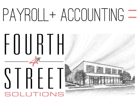 accounting company in evansville indiana