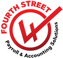 Payroll Solutions in Evansville | Fourth Street Accounting